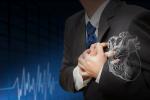 Безплатни консултации с кардиолог - снимка